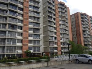 Apartamento En Ventaen Caracas, El Encantado, Venezuela, VE RAH: 18-6429