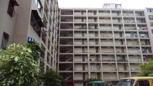 Apartamento En Ventaen Los Teques, Simon Bolivar, Venezuela, VE RAH: 18-6140