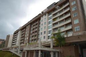 Apartamento En Ventaen Caracas, Escampadero, Venezuela, VE RAH: 18-6160
