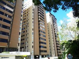 Apartamento En Ventaen Caracas, Manzanares, Venezuela, VE RAH: 18-6152