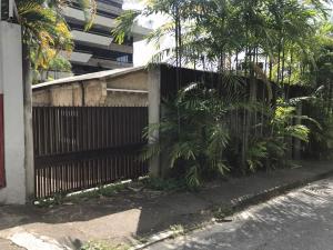 Casa En Ventaen Caracas, Los Palos Grandes, Venezuela, VE RAH: 18-6153