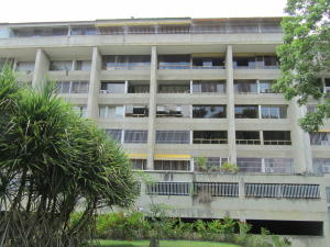 Apartamento En Ventaen Caracas, El Cafetal, Venezuela, VE RAH: 18-6161