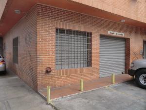 Local Comercial En Alquileren Caracas, Boleita Sur, Venezuela, VE RAH: 18-6277