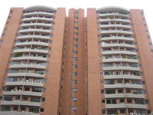 Apartamento En Alquileren Caracas, Santa Monica, Venezuela, VE RAH: 18-6173