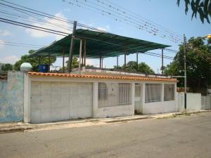 Casa En Ventaen Maracay, El Limon, Venezuela, VE RAH: 18-6172