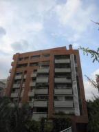 Apartamento En Ventaen Caracas, Campo Alegre, Venezuela, VE RAH: 18-5969