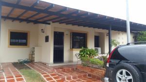 Casa En Ventaen Cabudare, Parroquia Cabudare, Venezuela, VE RAH: 18-6200