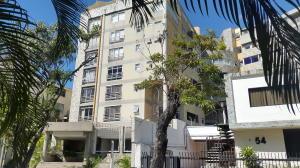 Apartamento En Ventaen Caracas, Los Naranjos De Las Mercedes, Venezuela, VE RAH: 18-6241