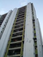 Apartamento En Ventaen Caracas, Palo Verde, Venezuela, VE RAH: 18-6181