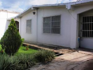 Casa En Ventaen Palo Negro, El Orticeño, Venezuela, VE RAH: 18-6183