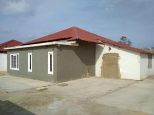 Casa En Ventaen Punto Fijo, Campo Maraven, Venezuela, VE RAH: 18-6184