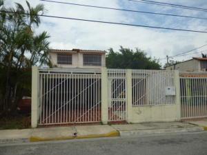 Casa En Ventaen Cabudare, El Paraiso, Venezuela, VE RAH: 18-6186