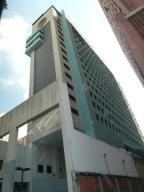 Oficina En Alquileren Caracas, Sabana Grande, Venezuela, VE RAH: 18-6197