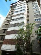 Apartamento En Ventaen Caracas, San Bernardino, Venezuela, VE RAH: 18-6198