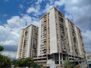 Apartamento En Ventaen Maracay, Los Mangos, Venezuela, VE RAH: 18-6215