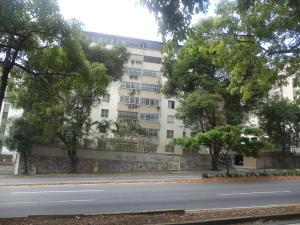 Apartamento En Ventaen Caracas, Caurimare, Venezuela, VE RAH: 18-6207