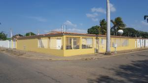 Casa En Ventaen Coro, Urupagua, Venezuela, VE RAH: 18-6210
