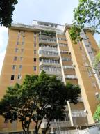 Apartamento En Ventaen Caracas, Los Caobos, Venezuela, VE RAH: 18-6211