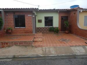 Casa En Ventaen Barquisimeto, Parroquia El Cuji, Venezuela, VE RAH: 18-6212