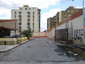Local Comercial En Alquileren Barquisimeto, Parroquia Concepcion, Venezuela, VE RAH: 18-6213