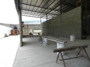 Galpon - Deposito En Ventaen Guatire, Vega Arriba, Venezuela, VE RAH: 18-6332