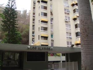 Apartamento En Ventaen Caracas, La Alameda, Venezuela, VE RAH: 18-6214