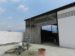 Galpon - Deposito En Ventaen Guatire, Vega Arriba, Venezuela, VE RAH: 18-6345