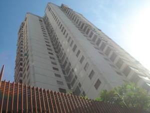 Apartamento En Ventaen Caracas, Parroquia La Candelaria, Venezuela, VE RAH: 18-6219