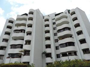 Apartamento En Ventaen Caracas, Colinas De Valle Arriba, Venezuela, VE RAH: 18-6222