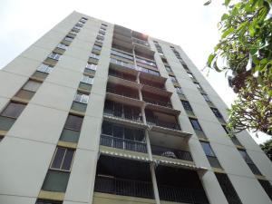 Apartamento En Ventaen Caracas, Los Chorros, Venezuela, VE RAH: 18-6224