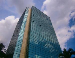 Oficina En Ventaen Caracas, El Bosque, Venezuela, VE RAH: 18-6632