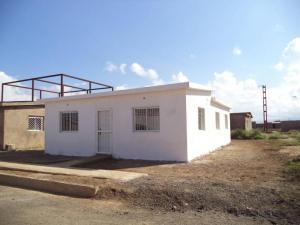 Casa En Ventaen Coro, Bello Horizonte, Venezuela, VE RAH: 18-6228