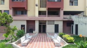 Apartamento En Ventaen Barquisimeto, Parroquia Concepcion, Venezuela, VE RAH: 18-6231