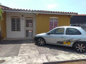 Casa En Ventaen Araure, Agua Clara, Venezuela, VE RAH: 18-6233