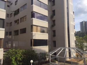 Apartamento En Ventaen Caracas, Los Samanes, Venezuela, VE RAH: 18-6554