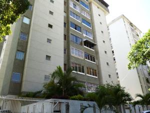 Apartamento En Ventaen Caracas, La Urbina, Venezuela, VE RAH: 18-6238