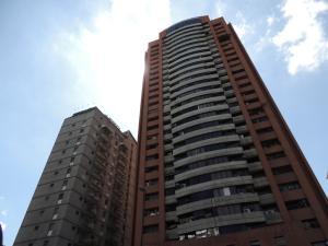 Apartamento En Ventaen Caracas, La Florida, Venezuela, VE RAH: 18-6387