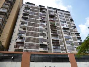 Apartamento En Ventaen Caracas, Parroquia Altagracia, Venezuela, VE RAH: 18-6255