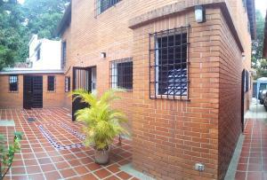 Casa En Ventaen Caracas, La Floresta, Venezuela, VE RAH: 18-6253