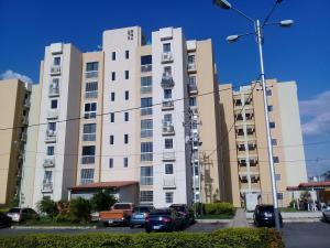 Apartamento En Ventaen La Morita, Villas Geicas, Venezuela, VE RAH: 18-6257