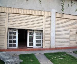 Local Comercial En Alquileren Cabudare, Parroquia Cabudare, Venezuela, VE RAH: 18-6259
