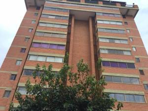 Apartamento En Ventaen Maracaibo, Paraiso, Venezuela, VE RAH: 18-6263