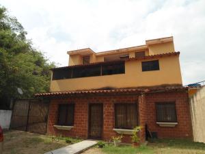 Casa En Ventaen Turmero, Zona Centro, Venezuela, VE RAH: 18-6265