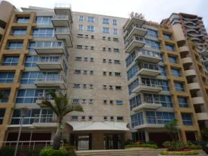 Apartamento En Ventaen Caracas, Las Mesetas De Santa Rosa De Lima, Venezuela, VE RAH: 18-6276