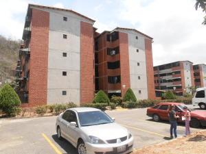 Apartamento En Ventaen Guarenas, Terrazas Del Este, Venezuela, VE RAH: 18-6501