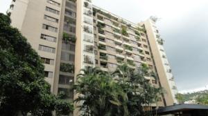 Apartamento En Ventaen Caracas, Santa Rosa De Lima, Venezuela, VE RAH: 18-6268