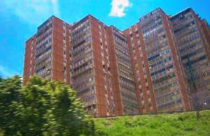 Apartamento En Alquileren Caracas, Colinas De La California, Venezuela, VE RAH: 18-6270