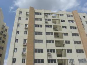 Apartamento En Ventaen Guatire, Guatire, Venezuela, VE RAH: 18-6290