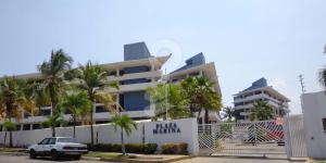 Apartamento En Alquileren Lecheria, Av Americo Vespucio, Venezuela, VE RAH: 18-6278