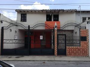 Casa En Ventaen Barquisimeto, Parroquia Concepcion, Venezuela, VE RAH: 18-6385